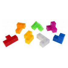 Duncan Magnetic Block Hundreds of Different Configurations Perfect Gift for Kids