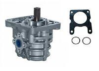 Belarus tractor power steering gear pump 600 611 615 650 652