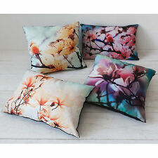 Nature Square Traditional Decorative Cushions & Pillows