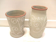 Unboxed Denby Pottery Decorative 1940-1959 Date Range