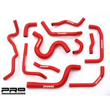 ProHose Silicone Hose Kit for Honda Civic Type R FN2 Ancillary and breather