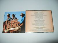 Classic Country 1975-1979 Time Life 2006 -2 cd + Inlays Excellent Condition