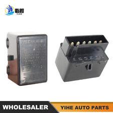 For Accord Odyssey Acura RL 6-Pin Flasher Turn Signal Relay 38300-SDA