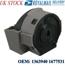 Fit For Ford Fiesta Focus C-Max Mondeo Galaxy S-Max & Transit Ignition Switch GJ