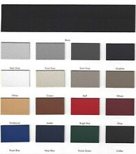 1979 1980 1981 1982 1983 TOYOTA PICKUP HEADLINER / ANY COLOR / ALL PRE-SEWN