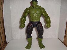 """Marvel Legends HULK 6"""" Figure Thanos Baf wave Avengers NO BAF"""