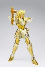 Bandai Figurine Saint Seiya Myth Cloth Ex Aquarius HYOGA 18cm
