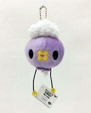 Pokemon Plush Doll Ghost Type Drifloon Mini Stuffed Toy New US SHIP