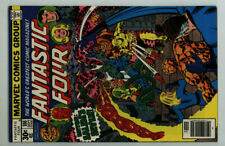 Fantastic Four 186 Bronze Age Classic Comic FREE SHIPPING! NO RESERVE AUCTION!