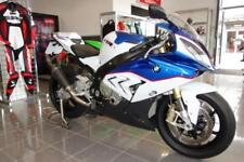 BMW S1000RR 975 to 1159 cc Capacity Motorcycles & Scooters