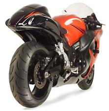 Hotbodies Racing 08-16 Suzuki Hayabusa Undertail Unpainted / Primer - 60802-1103