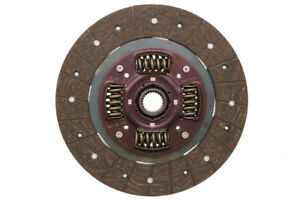 Clutch Friction Disc OE Fits 1985-2001 Nissan Maxima 3.0L  & 300ZX I30 Vehicles