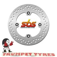 Honda CB600F Hornet 07-13 Non ABS Wezmoto Over The Mudguard Braided Brake Lines