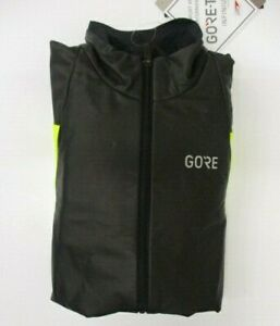Gore C5 Gore-Tex Infinium Soft Lined Thermo Jacket Mens  SIZE S REF CN717*