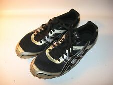 Asics Hyper MD Men's Track Spikes Running Shoes G101N - US 10.5 (EU 44.5)