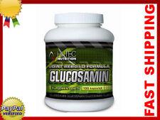 Hi-Tec Glucosamin 100 caps Glucosamine Regenerate Joints, Tendons And Ligaments