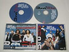 BRO´SIS/DAYS OF NOTRE VIE-LIM.EDIT.(UNI 9806897) CD + DVD