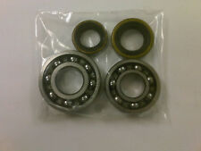 TS400 Main Bearing and oil seal set to suit Stihl Saw