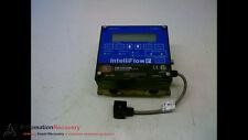 DESTACO INTELLIFLOW IV WATER SAVER MONITOR FOR WELD GUN WATER LINES, NEW #156045