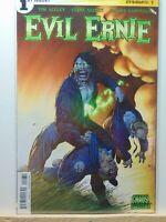 Evil Ernie #1 Variant Edition Dynamite Chaos Comics CB8452