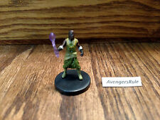 D&D Icons of the Realm Tomb of Annihilation 7b/45 Human Druid