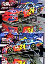 Motorsports authentics diecast racing car ebay - Diecastdepotshop ...