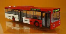 Rietze 75239 Mercedes O 405 N2 Stadtwerke Leoben at 1:87