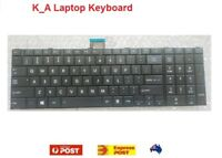 New  Laptop Keyboard for Toshiba Satellite MP-11B53US-930B 6037B0084402, Type B