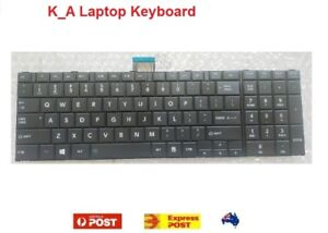 New  Laptop Keyboard for Toshiba Satellite MP-11B53US-930B 6037B0084402, Type B
