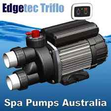 Davey XS200 HD Replacement Spa Pump