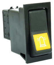 FORD CASE/IH TRACTOR FLASHING BEACON SWITCH
