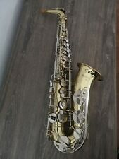 Altsaxophon Yamaha YAS-23
