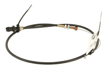 Volvo Kick-Down Cable Auto Transmission AW70 or AW71. shift wire OE# 1239932