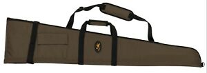 Browning Flex Two Gun Floater Soft Gun Case, Olive 1410908452 SALE FREE SHIPPING