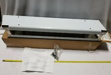 Modular Cup Dispenser Assembly, Mcupd-001, Skbawa-000
