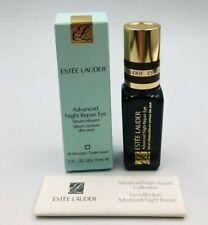 Estee Lauder Advanced Night Repair Eye Serum Infusion 0.5 oz / 15 ml New in box