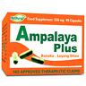 Ampalaya Plus 90Caps Bitter Melon Gourd Supplement Blood Sugar Control Superfood