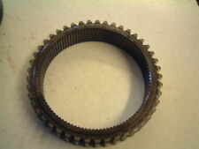 YAMAHA XS750 XS750SE ~ PRIMARY DRIVE DRIVEN CLUTCH GEAR ~ 2F3-16151-01