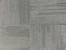 Large quantity NEW CARPET TILES | USA MADE | Domestic OR Commercial |SALE