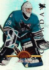1997-98 Leaf International Universal Ice #94 Mike Vernon