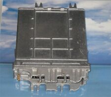 MOTORE TUNING dispositivo di controllo ECU 074906021m 0281001764 BOSCH VW t4 bus TDI 2.5l