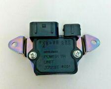 SMP LX729 NEW Ignition Control Module (ICM) MITSUBISHI