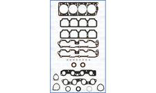Cylinder Head Gasket Set LANCIA PRISMA 1.6 96 831B6.000 (1987-1989)