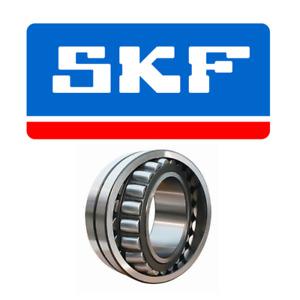 22320-EK-W33 SKF spherical roller bearing - NIB 22320 EK W33