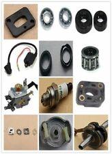 Rc Boat Engine Parts Standard Fit 26Cc 27.5Cc 29Cc Qj Zenoah Engine G260/G29Pum
