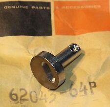 AERMACCHI  HARLEY 62043-64P GAS VALVE  DISTRIBUTOR NOS OEM SPRINT