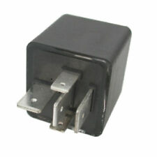 Kawasaki (Genuine OE) Electrical & Ignition Relays