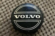 Classic Old Style Volvo 30630085 Alloy Wheel Center Plastic Cap Cover Hub