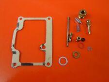 NEW Suzuki GT380 Carb Repair Kit  / Overhaul Carburettor