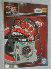 Tusk Complete Gasket Kit TRX400EX  TRX400X